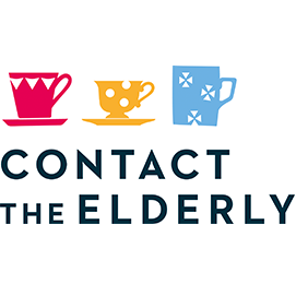 contact-the-elderly