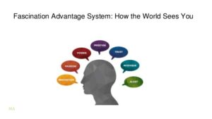 fascination-advantage-system-how-the-world-sees-you-1-638